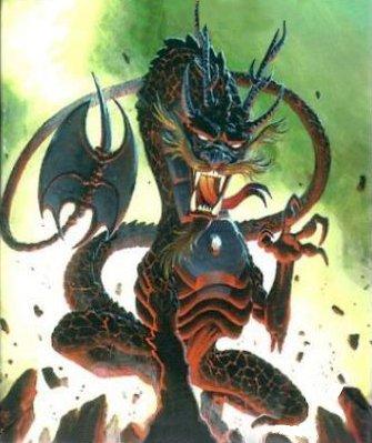 File:Dragon of Earth 5.jpg