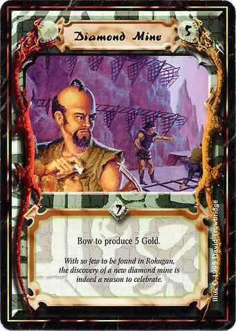 File:Diamond Mine-card.jpg