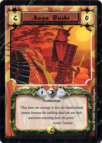 File:Naga Bushi-card2.jpg