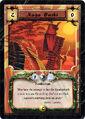 Naga Bushi-card2.jpg