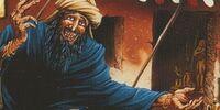 Qarajah