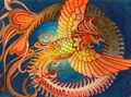 Thumbnail for version as of 16:43, September 5, 2011