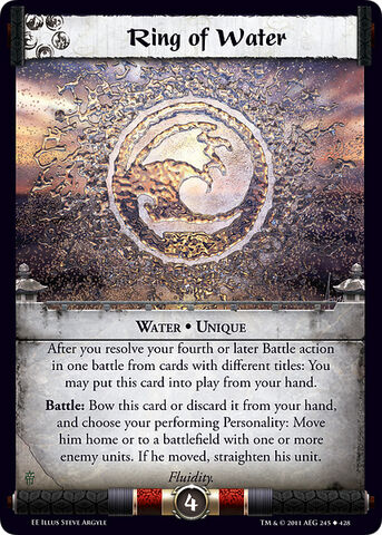 File:Ring of Water-card20.jpg