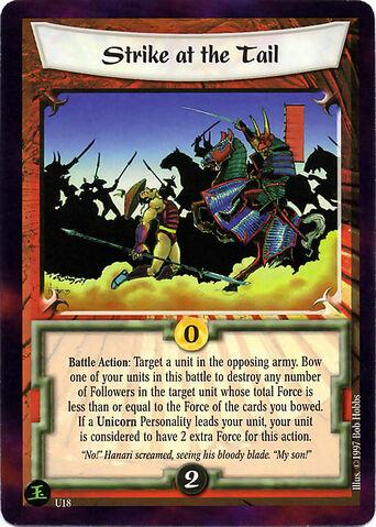 File:Strike at the Tail-card3.jpg