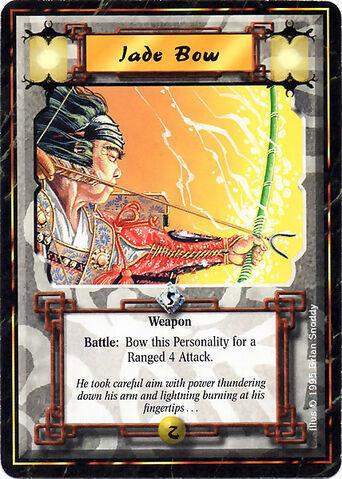 File:Jade Bow-card2.jpg