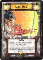Jade Bow-card2.jpg