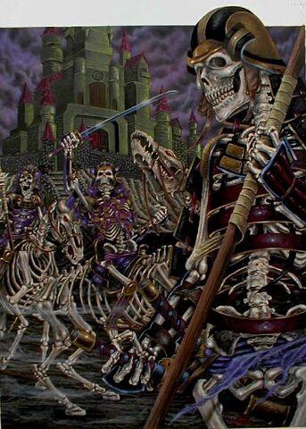 File:Sepulcher of Bone.jpg