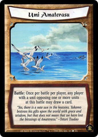 File:Umi Amaterasu-card3.jpg