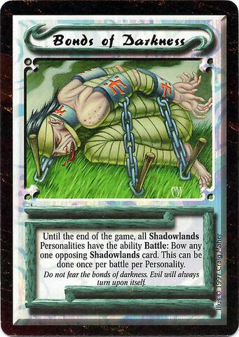 File:Bonds of Darkness-card.jpg