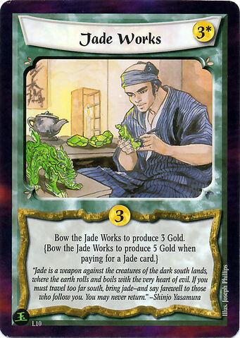 File:Jade Works-card12.jpg