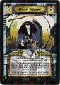 Kuni Utagu-card.jpg