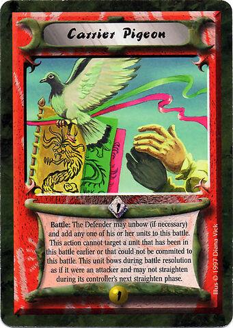 File:Carrier Pigeon-card.jpg