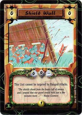 File:Shield Wall-card3.jpg