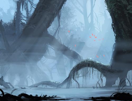 File:Forest of Shinomen 1.jpg