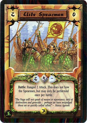 File:Elite Spearmen-card.jpg