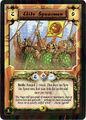 Elite Spearmen-card.jpg