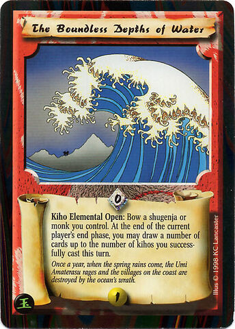 File:The Boundless Depths of Water-card.jpg