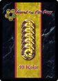 10 Koku (card).jpg