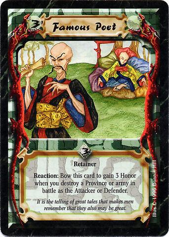 File:Famous Poet-card2.jpg