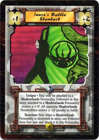File:Junzo's Battle Standard-card.jpg