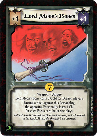 File:Lord Moon's Bones-card.jpg