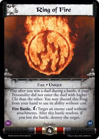 File:Ring of Fire-card19.jpg