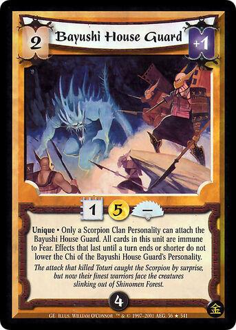 File:Bayushi House Guard-card2.jpg