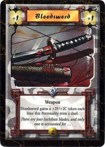 File:Bloodsword-card3.jpg