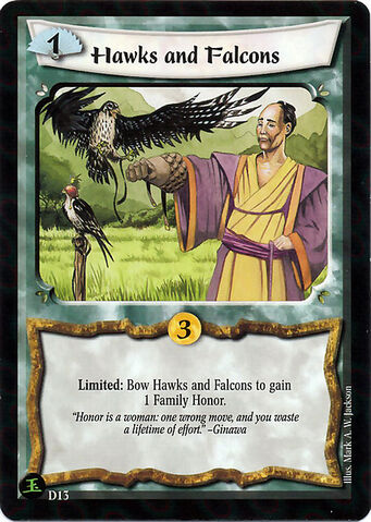 File:Hawks and Falcons-card10.jpg