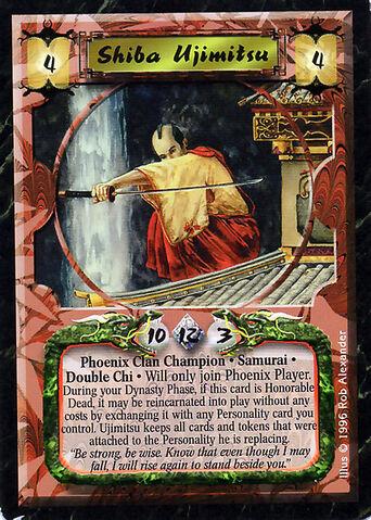 File:Shiba Ujimitsu-card2.jpg
