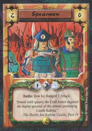 File:Spearmen-card29.jpg