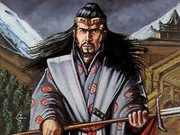 Yokatsu