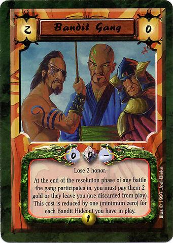 File:Bandit Gang-card.jpg