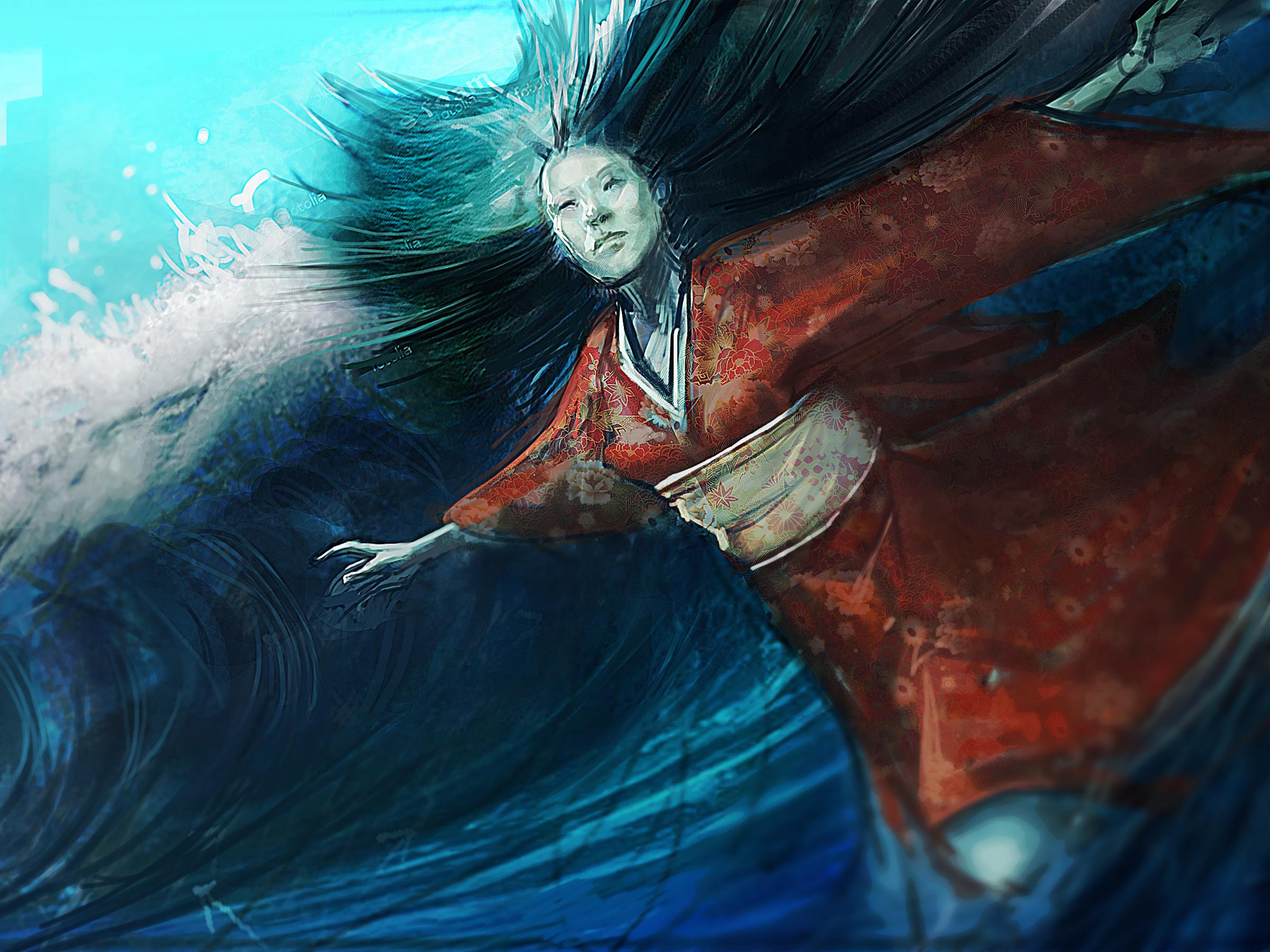 File:Isawa Yutako.jpg