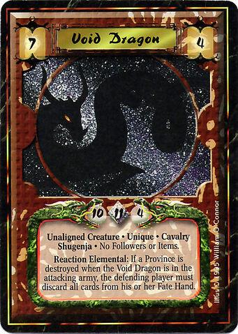File:Void Dragon-card.jpg