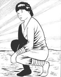 Bento (II)
