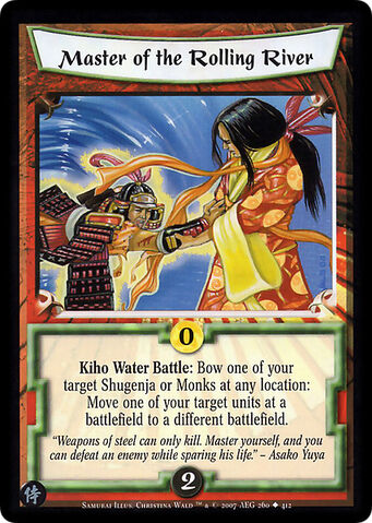 File:Master of the Rolling River-card6.jpg