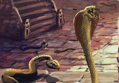 File:Snakes.jpg