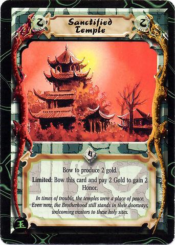 File:Sanctified Temple-card6.jpg