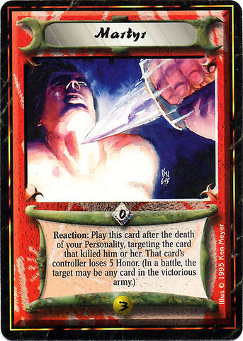 File:Martyr-card.jpg