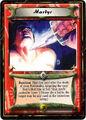 Martyr-card.jpg