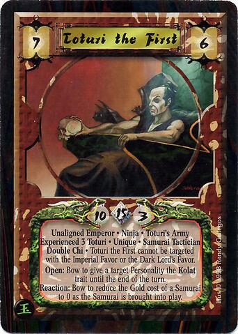 File:Toturi the First-card.jpg