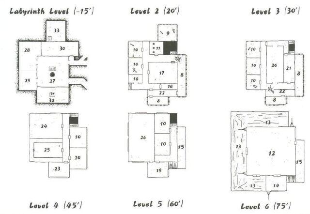 File:Shiro no Yojin Levels.jpg