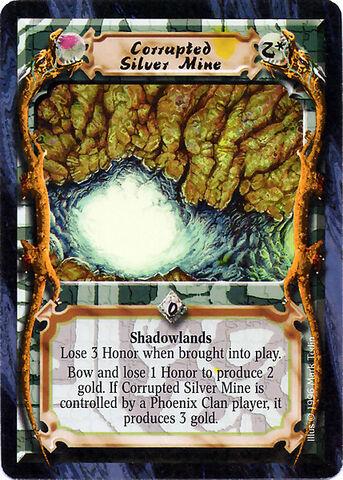 File:Corrupted Silver Mine-card.jpg