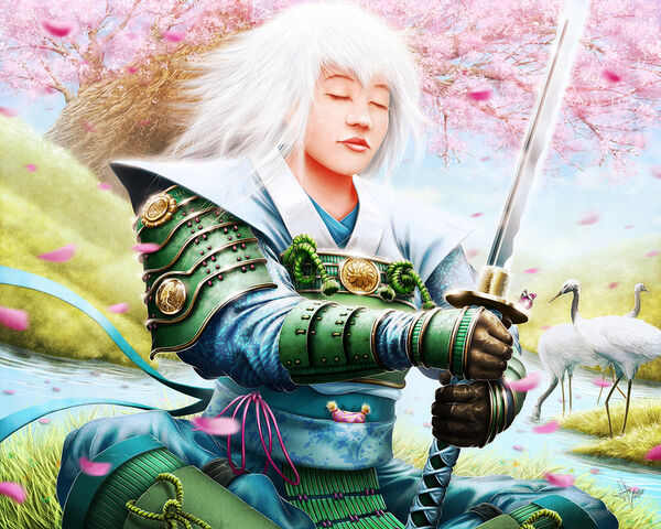 File:Kakita Mitohime.jpg