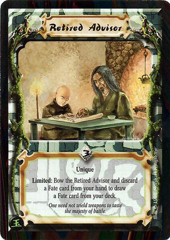 File:Retired Advisor-card.jpg