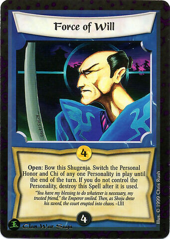 File:Force of Will-card2.jpg