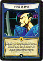 Force of Will-card2.jpg