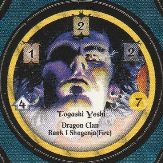 File:Togashi Yoshi-Diskwars.jpg