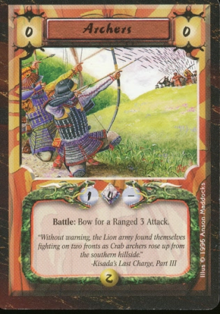 File:Archers-card13.jpg
